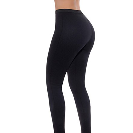 Купить брюки для похудения