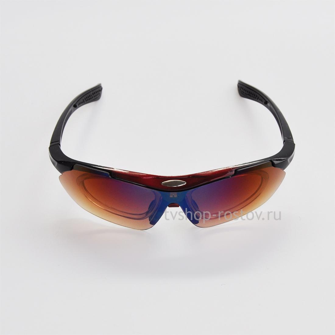 Маркировка на солнцезащитных очках cat 3