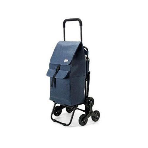 Сумки тележки хозяйственные колесах ростове зука чемоданы для фигуристов