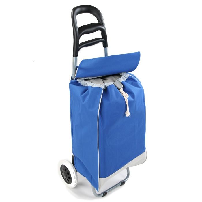 Сумки на колесиках хозяйственные со стулом екатеринбург рюкзаки для первоклассников украина